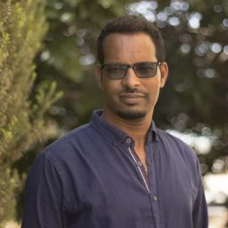 Halefom Abraha | Reconciling performance, privacy and pecuniary benefit in off-site computing