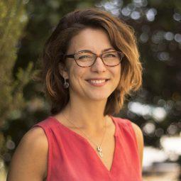Radina Stoykova | Standards for Digital Evidence