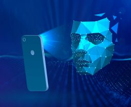 No, Not Every Technology That Uses Your Face Is Facial Recognition. It's Time We Started To Get Precise
